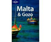Szczegóły książki MALTA & GOZO