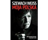 Szczegóły książki MOJA POLSKA