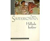 Szczegóły książki HELLADA KRÓLÓW
