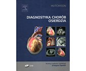 Szczegóły książki DIAGNOSTYKA CHORÓB OSIERDZIA