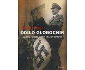 Szczegóły książki ODILO GLOBOCNIK
