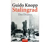 Szczegóły książki STALINGRAD DAS DRAMA