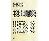 Szczegóły książki SEROTONINA