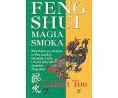 Szczegóły książki FENG SHUI MAGIA SMOKA