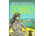 Szczegóły książki DOMINO