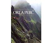 Szczegóły książki ORLA PERĆ