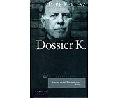 Szczegóły książki DOSSIER K.