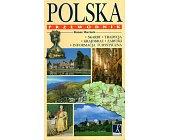 Szczegóły książki POLSKA - PRZEWODNIK