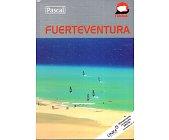 Szczegóły książki FUERTAVENTURA