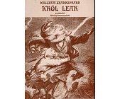 Szczegóły książki KRÓL LEAR
