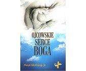 Szczegóły książki OJCOWSKIE SERCE BOGA
