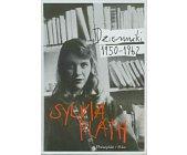 Szczegóły książki DZIENNIKI 1950-1962