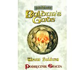 Szczegóły książki BALDUR'S GATE - WROTA BALDURA. PODRĘCZNIK GRACZA