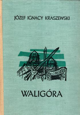 WALIGÓRA