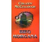 Szczegóły książki BIEG MORGANA
