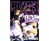 Szczegóły książki BLACK LAGOON - TOM 8