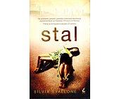 Szczegóły książki STAL