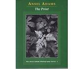 Szczegóły książki THE PRINT