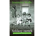 Szczegóły książki SZKLANY ZAMEK