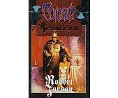 Szczegóły książki CONAN NIEZWYCIĘŻONY (13)