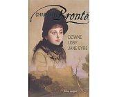 Szczegóły książki DZIWNE LOSY JANE EYRE