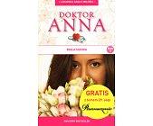 Szczegóły książki DOKTOR ANNA - 72 TOMY