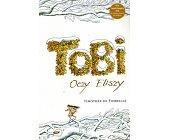 Szczegóły książki TOBI - TOM II - OCZY ELISZY