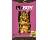 Szczegóły książki PL-BOY