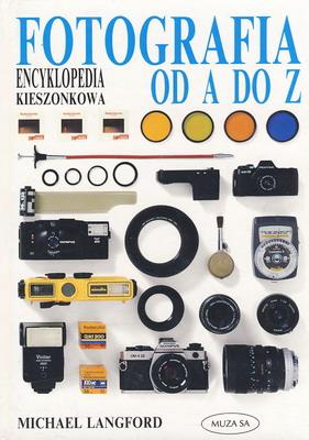 FOTOGRAFIA OD A DO Z