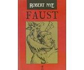 Szczegóły książki FAUST