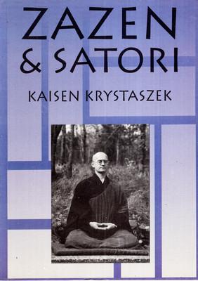 ZAZEN & SATORI