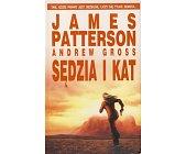 Szczegóły książki SĘDZIA I KAT