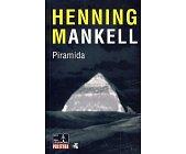 Szczegóły książki PIRAMIDA