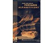 Szczegóły książki PORZĄDEK ALFABETYCZNY