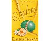 Szczegóły książki SZALONA