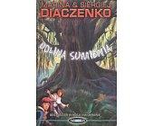 Szczegóły książki DOLINA SUMIENIA