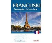 Szczegóły książki FRANCUSKI. GRAMATYKA Z ĆWICZENIAMI