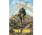 Szczegóły książki IWO JIMA