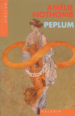 PEPLUM