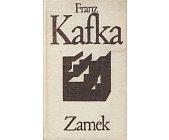 Szczegóły książki ZAMEK