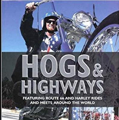 HOGS & HIGHWAYS