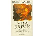 Szczegóły książki VITA BREVIS