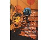 Szczegóły książki ARTYŚCI ZNAD JEZIOR LOMBARDZKICH W NOWOŻYTNEJ EUROPIE