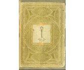 Szczegóły książki ULYSSES MOORE - LODOWA KRAINA - TOM 10