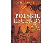 Szczegóły książki POLSKIE LEGENDY