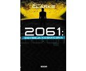 Szczegóły książki 2061: ODYSEJA KOSMICZNA