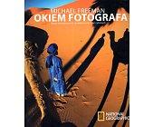 Szczegóły książki OKIEM FOTOGRAFA