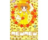 Szczegóły książki TOKYO MEW MEW 4