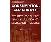 Szczegóły książki CONSUMPTION-LED GROWTH