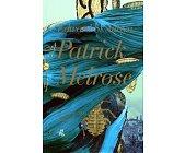 Szczegóły książki PATRICK MELROSE - TOM 2 - MLEKO MATKI. W KOŃCU